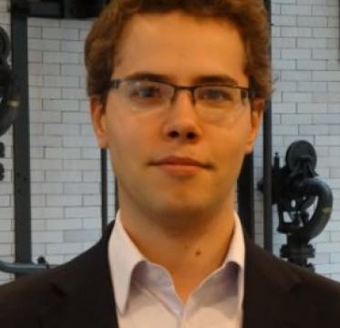 Henri Goirand