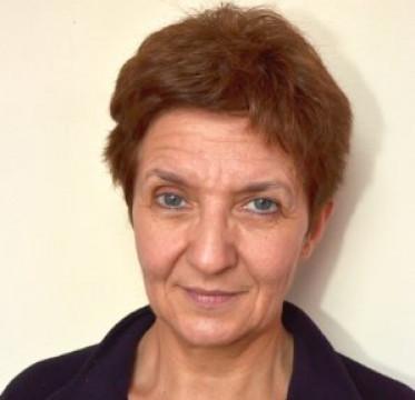 Isabelle Daveze