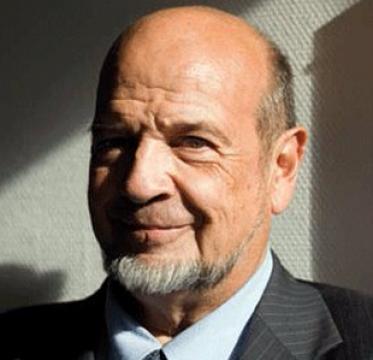 Jean-Marie Peretti