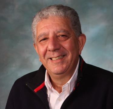 Makhlouf Lebeze