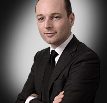 Olivier Théophile
