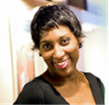 Sylviane Ballustre d'Erneville