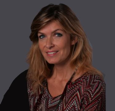 Ingrid Bianchi