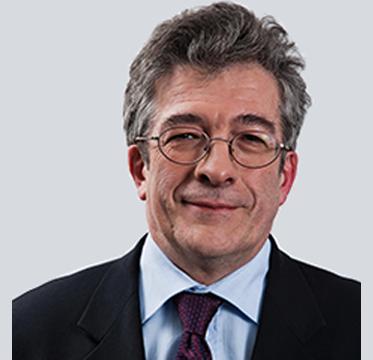 Philippe Thurat