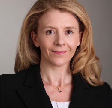 Emma Röhsler