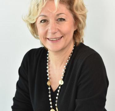 Rachel Compain