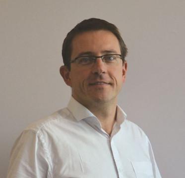 Marc Bourgain