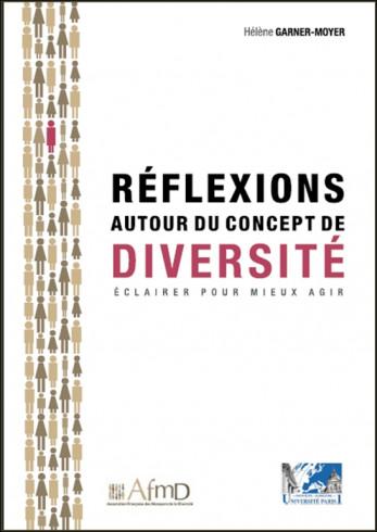 Réflexions autour du concept de diversité: éclairer pour mieux agir
