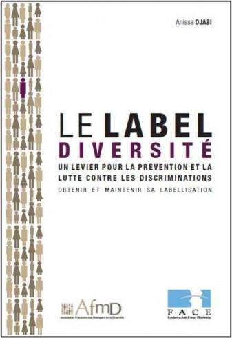 """Le Label Diversité, un levier pour la prévention et la lutte contre les  discriminations. Obtenir et maintenir sa labellisation"""""""