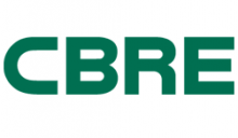 CBRE BUSINESS SERVICES