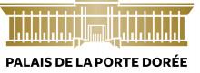 ETABLISSEMENT PUBLIC DU PALAIS DE LA PORTE DORÉE