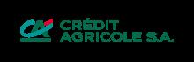 CRÉDIT AGRICOLE S.A